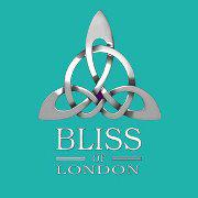 Bliss of London