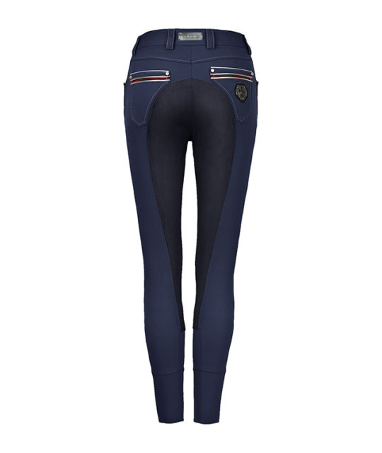 Breeches and Jodhpurs