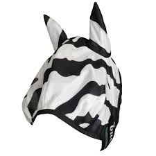 Fly Masks/Grazing Muzzles