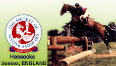 Horse Riding Clothing and Equestrian Clothing in Sussex, UK