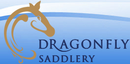 Best Equestrian Shop UK for Equestrian Equipment and Horse Riding Equipment