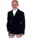 Junior In-vent Show Jacket