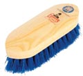 Equerry Wooden Dandy Brush