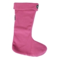 Le Chameau Welly Socks