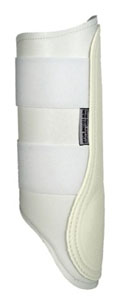 NEW Dressage Brushing Boot - Lite