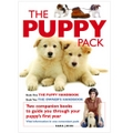 The Puppy Pack
