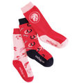 Toggi Childrens Pony Socks