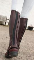 Mountain Horse Xcellsior Leggings