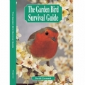 The Garden Bird Survival Guide