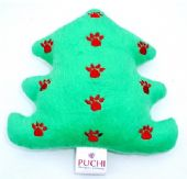 Puchi Christmas Tree