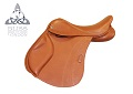 Customized Saddle Fitting