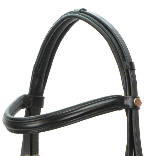 About Bridles