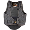 Champion Vanguard Body Protector - Ladies