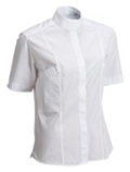 Equetech Ladies Airflow Competiton Shirt
