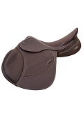 John Whitaker Young Rider Jump Saddle