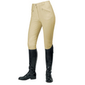 Mark Todd Junior Gisborne Breeches