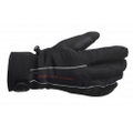 Mountain Horse Storm Gloves
