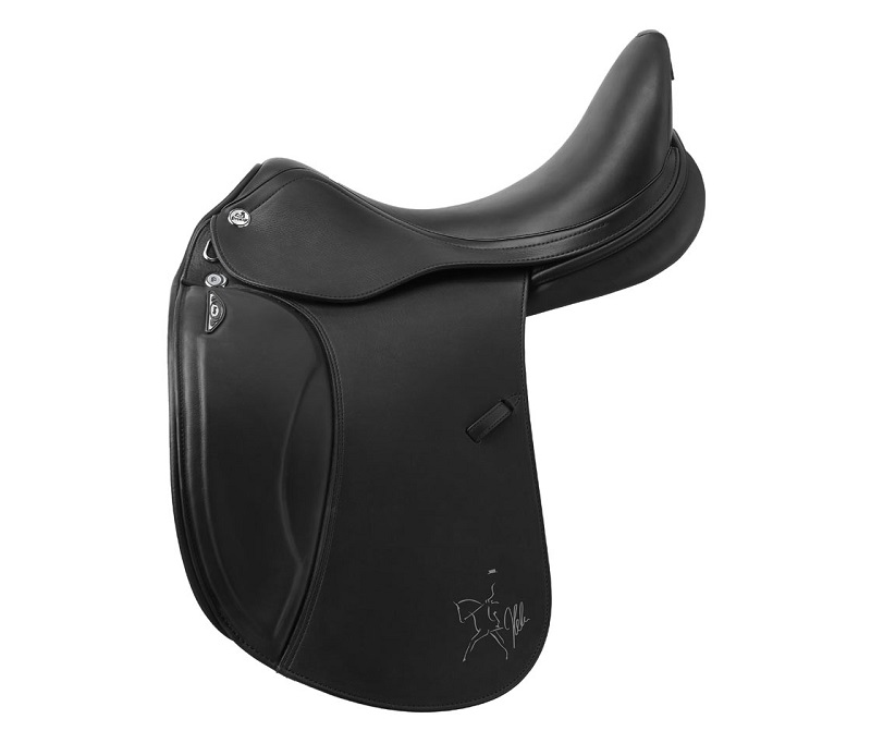 Prestige X-Helen Dressage Saddle