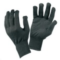 Seal Skinz Glove Liners