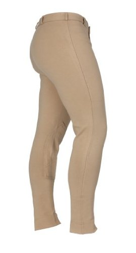 Shires Mens Breeches