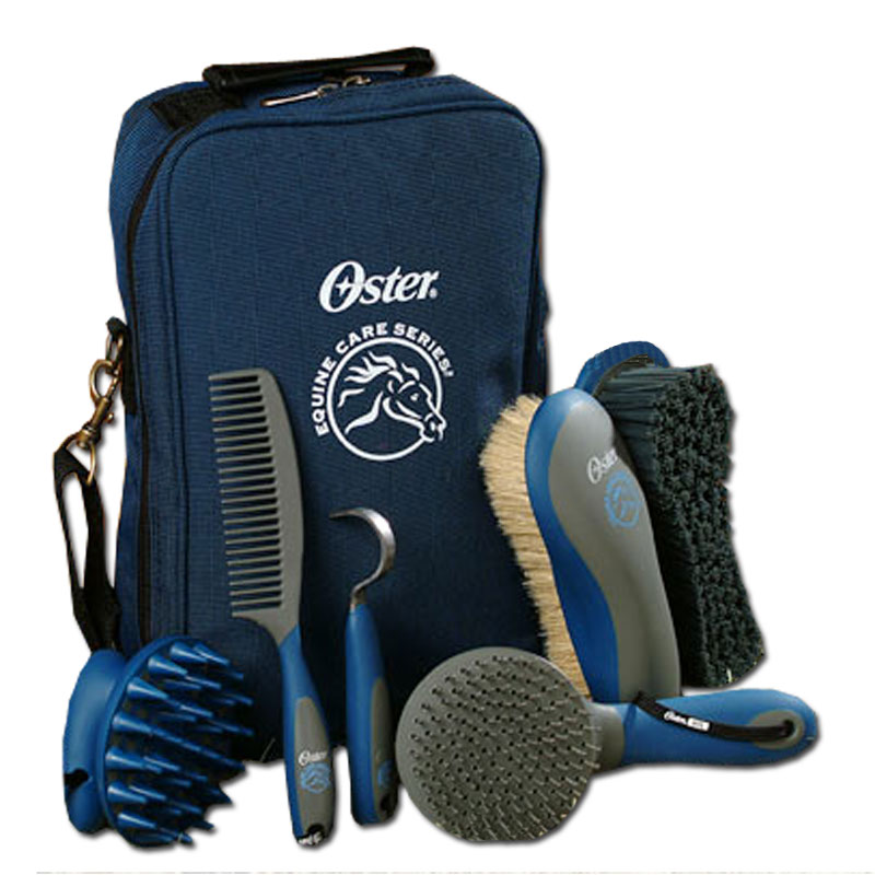 Oster Dog Grooming Kit
