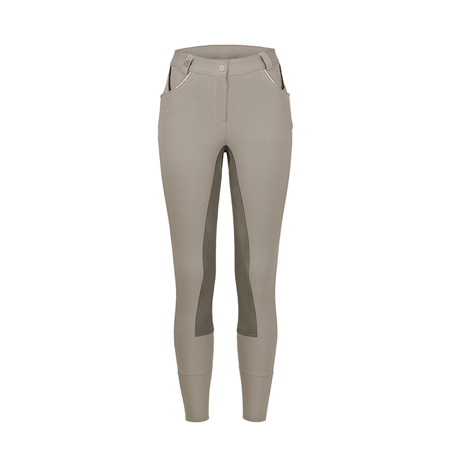 Cavallo Cora Breeches