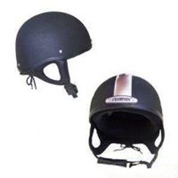 a55ddb104aa Champion Ventair Deluxe Skull Hat (non VAT) - Riding - Hats