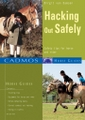 Hacking Out Safely by Birgit Van Damsen