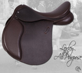 Loxley All Purpose saddle
