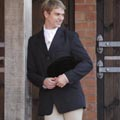 Shires Cotswold Mens Show Jacket