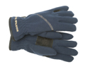 Mountain Horse Hand Cosy Gloves JR