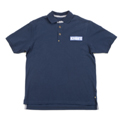 Puffa Drayton Mens Polo Shirt