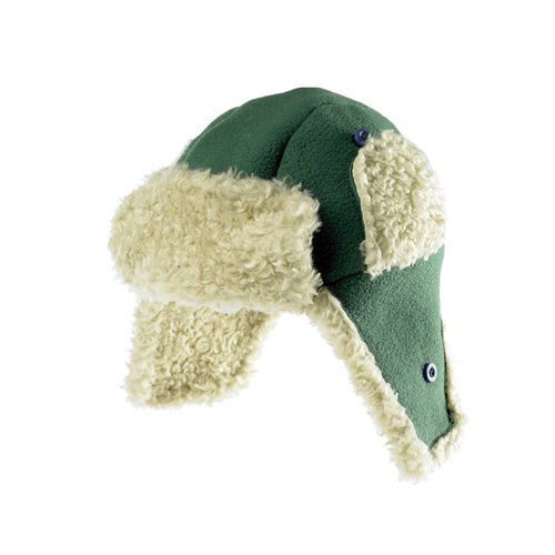 Puffa Kids Virgo Trapper Hat