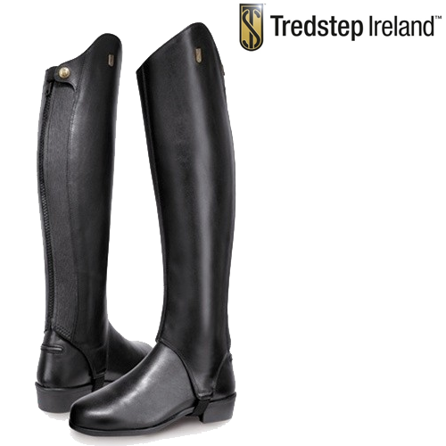 Tredstep Trimline Leggings